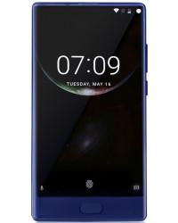 Мобильный телефон Doogee MIX 6/64 Blue