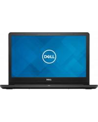 Ноутбук Dell Inspiron 3567 (I3558S2NIL-60B)