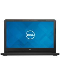 Ноутбук Dell Inspiron 3567 (I3538S1DIL-65B)