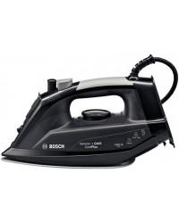 Утюг Bosch TDA 102411 C
