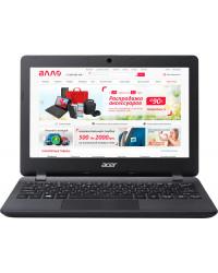 Ноутбук Acer Aspire ES1-132-C4V3 (NX.GG2EU.002)