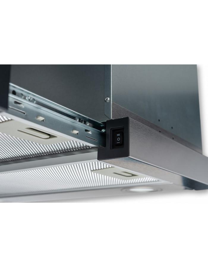 Вытяжка Minola HTL 5612 I 1000 LED