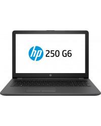 Ноутбук HP 250 G6 (5PP07EA)