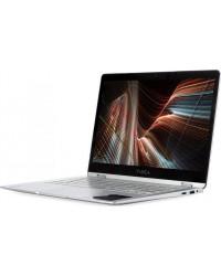 Ноутбук Vinga Twizzle Pen J133 (J133-C334120PS)