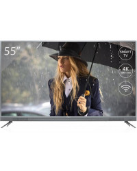 Телевизор Vinga M55UHD20G