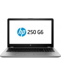 Ноутбук HP 250 G6 (4LT07EA)
