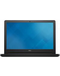 Ноутбук Dell Vostro 3568 (N2066WVN3568ERC_UBU)