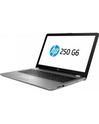 Ноутбук HP 250 G6 (4QW60ES)