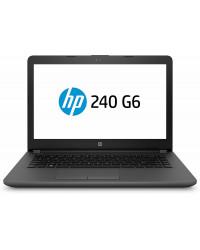 Ноутбук HP 240 G6 (4WU34EA)