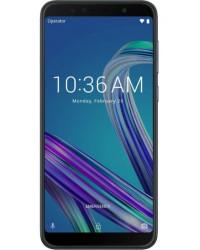 Мобильный телефон Asus ZenFone Max Pro (M1) ZB602KL 3/32 GB Blac