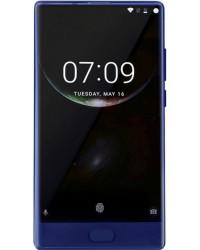 Мобильный телефон Doogee MIX 4/64 Blue