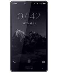 Мобильный телефон Doogee MIX 6/64 Black