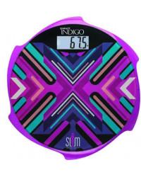 Напольные весы Scarlett IS BS 35E601 Фуксія