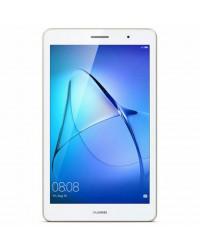 Планшет Huawei MediaPad T3 7 3G 1GB/8GB Gold