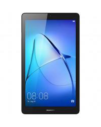 Планшет Huawei MediaPad T3 7 3G 1GB/8GB Grey