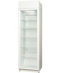 Холодильный шкаф-витрина Snaige CD40DM-S3002X