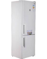 Холодильник Liberty DRF-380 NW