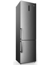 Холодильник Liberty DRF-380 NX