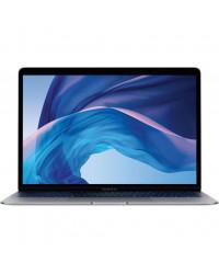 Ноутбук Apple MacBook Air A1932 (MRE92RU/A)