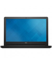 Ноутбук Dell Vostro 3568 (N2066WVN3568ERC_W10)