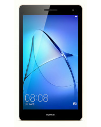 Планшет Huawei MediaPad T3 7 3G 2GB/16GB Gold