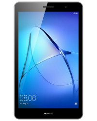 Планшет Huawei MediaPad T3 7 3G 2GB/16GB Grey