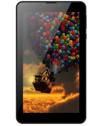 Планшет Bravis NB754 6.95 3G (Black)