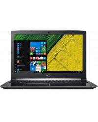 Ноутбук Acer Aspire 5 A515-51G-57BY (NX.GT0EU.014)