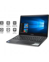 Ноутбук Vinga Iron S140 (S140-C40464BWH)