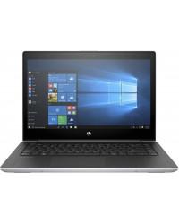 Ноутбук HP ProBook 440 G5 (1MJ83AV_V31)