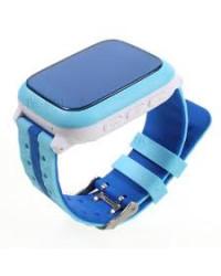 Смарт-часы Smart BABY DS18 Blue