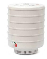 Сушка для продуктов Ветерок ЭСОФ-0,5/220 (3 поддона)