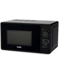 Микроволновая печь PRIME Technics PMW 20764 KB