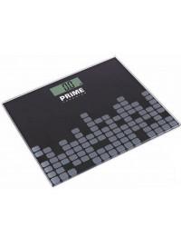 Напольные весы PRIME Technics PSB 1506 P