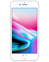 Мобильный телефон Apple iPhone 8 64GB Silver (MQ6H2FS/A)
