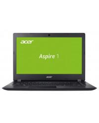 Ноутбук Acer Aspire 1 A114-31-C0CT (NX.SHXEU.014)