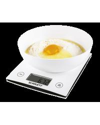 Кухонные весы Scarlett SC-KS 57 B10