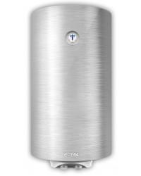 Водонагреватель Artel ART WH-2.0-80 L steel