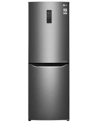 Холодильник LG GA-B 379 SLUL