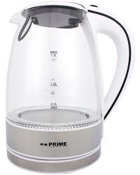 Электрочайник PRIME Technics PKG 1702 W