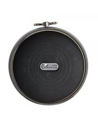 Портативная акустика Jellico BX-30 Black