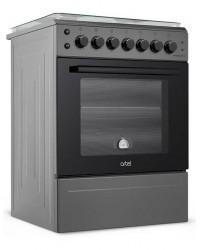 Кухонная плита Artel Comarella 01-E Grey