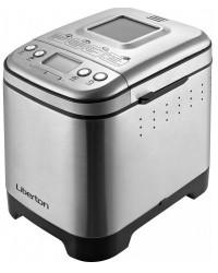 Хлебопечка Liberton LBM-6191S