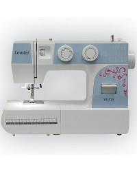 Швейная машинка Leader VS-525