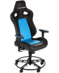 Игровое кресло Playseat L33T - Blue