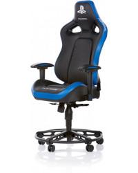 Игровое кресло Playseat L33T - Playstation