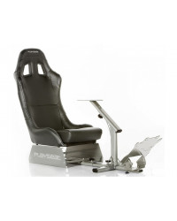 Игровое кресло Playseat Evolution - Bl