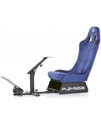 Игровое кресло Playseat Evolution - Pl