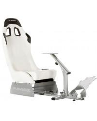 Игровое кресло Playseat Evolution - Wh