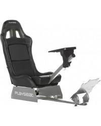 Игровое кресло Playseat Revolution - B